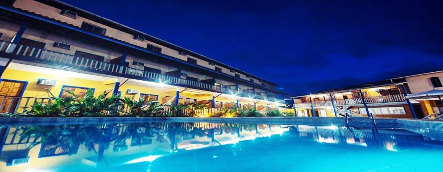 HOTELC