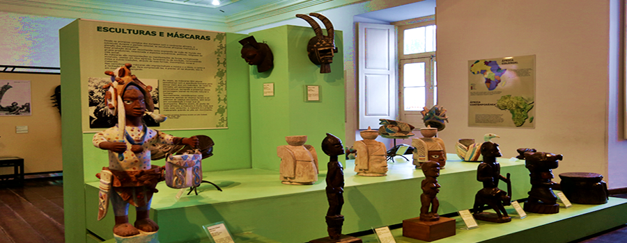 museuafro