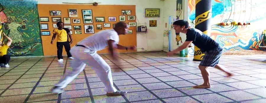 capoeiraaula2