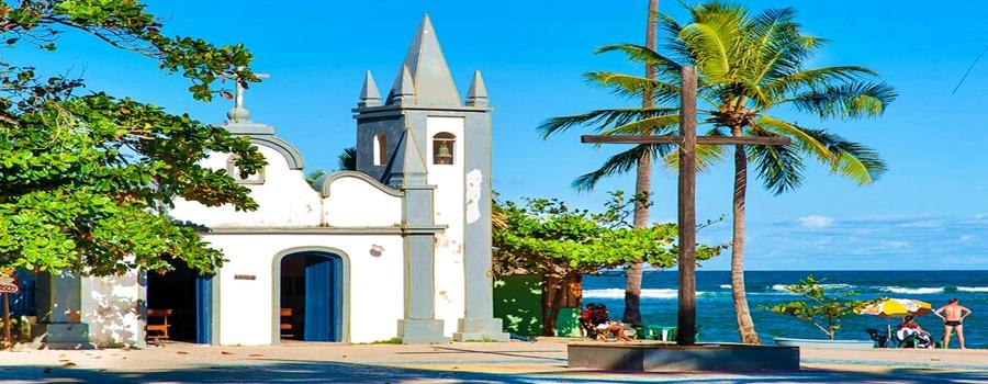 praia do forte3
