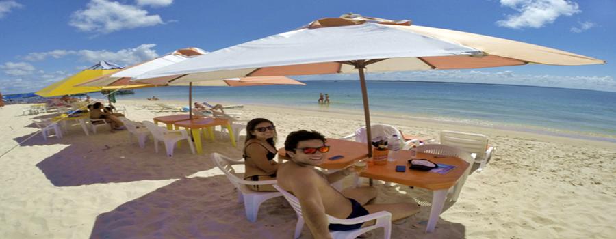 praiagamboa